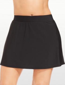 Miraclesuit - Tankini Top & Swim Skirt - Brazillian Sunrise