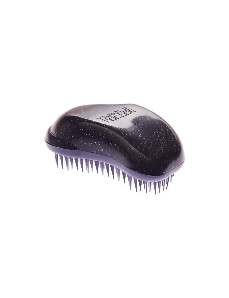 Tangle Teezer - The Original De-Tangling Brush - Purple