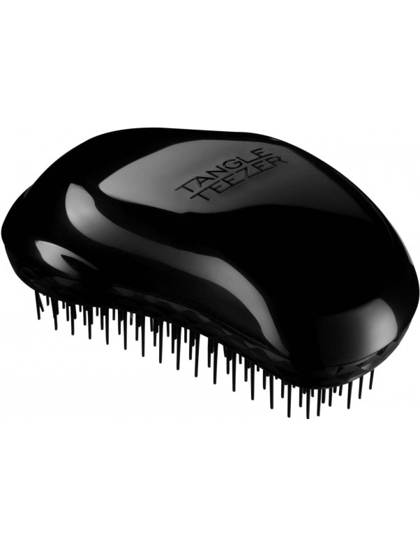 Tangle Teezer - The Original De-Tangling Brush - Black