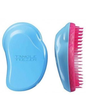 Tangle Teezer - The Original De-Tangling Brush - Blueberry Pop