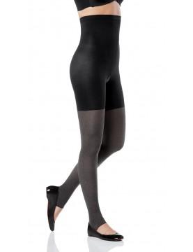 Spanx - High-Waisted Convertible Leggings