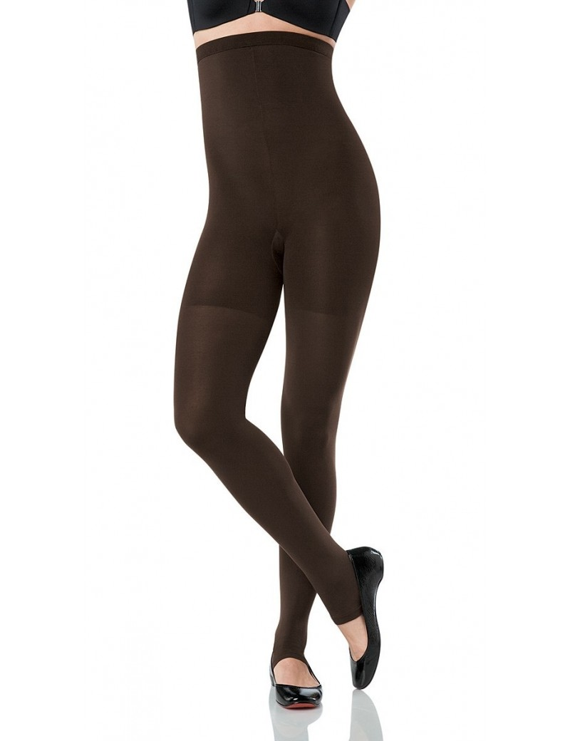Spanx - High-Waisted Convertible Leggings