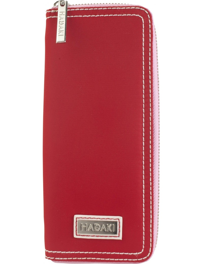 Hadaki - Nylon Money Pod (Wallet) Large