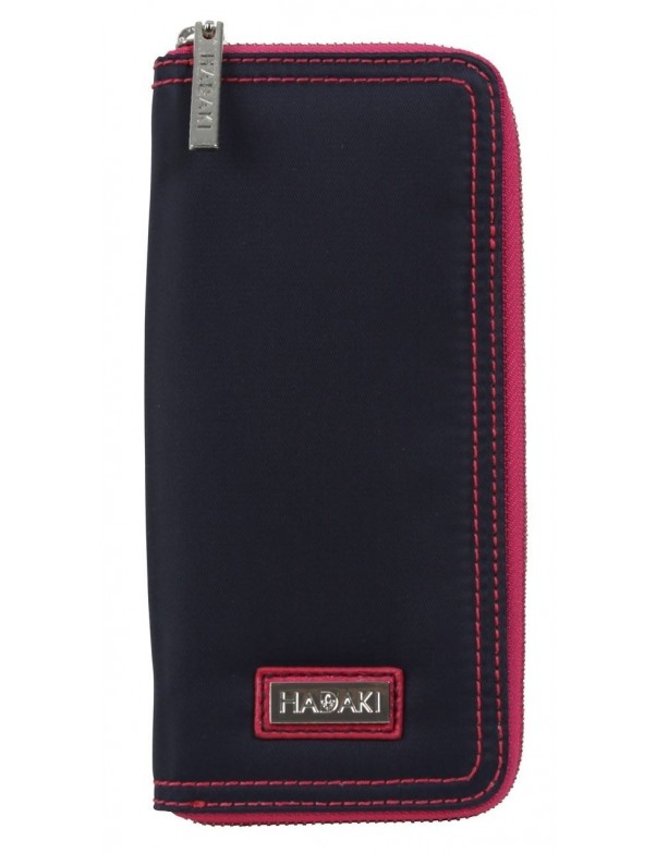 Hadaki - Nylon Money Pod (Wallet) Large