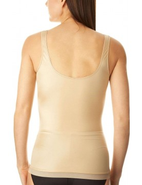 Spanx - Slimplicity Open Bust Camisole