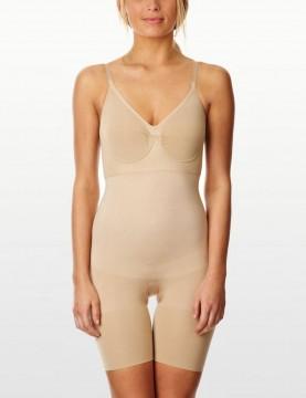 Spanx - Slim Cognito Shape-Suit
