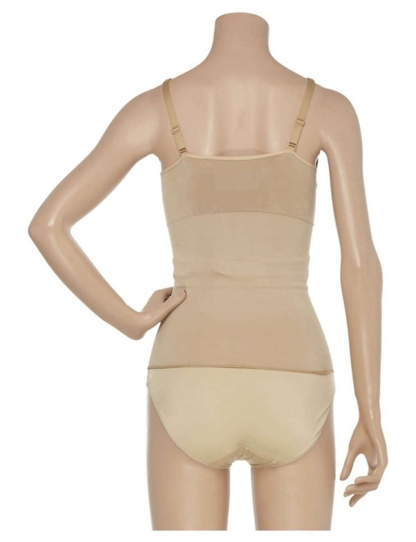Spanx - Slim Cognito Body Shaping Camisole