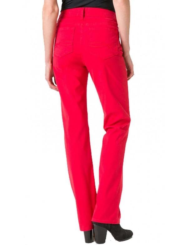 NYDJ - Marilyn Twill Straight Leg Jeans *30227DT3050