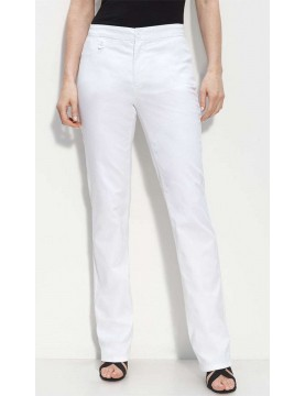 NYDJ - Straight Leg Chino Trouser * 52270