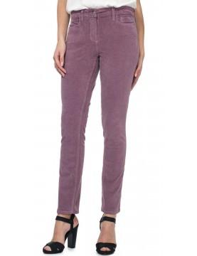 NYDJ - Sheri Skinny Leg Corduroy Jeans in Wisteria *60265DT
