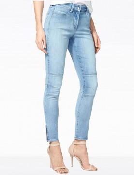 NYDJ - Kerry Skinny Leg Ankle Jeans *M10F27PV