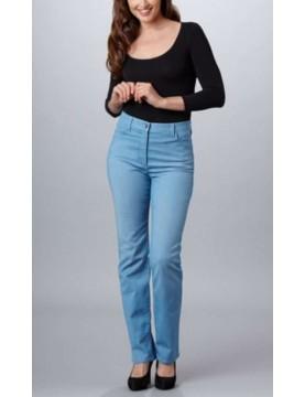 NYDJ - Twiggy Slim Leg Skinny Jeans