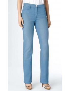 NYDJ - Twiggy Skinny Jeans *24017 or25017