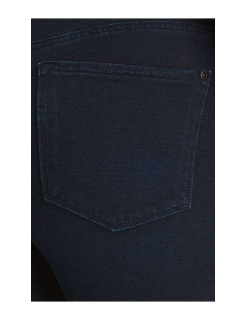 NYDJ - Lori Blue Knit Leggings *20997AT