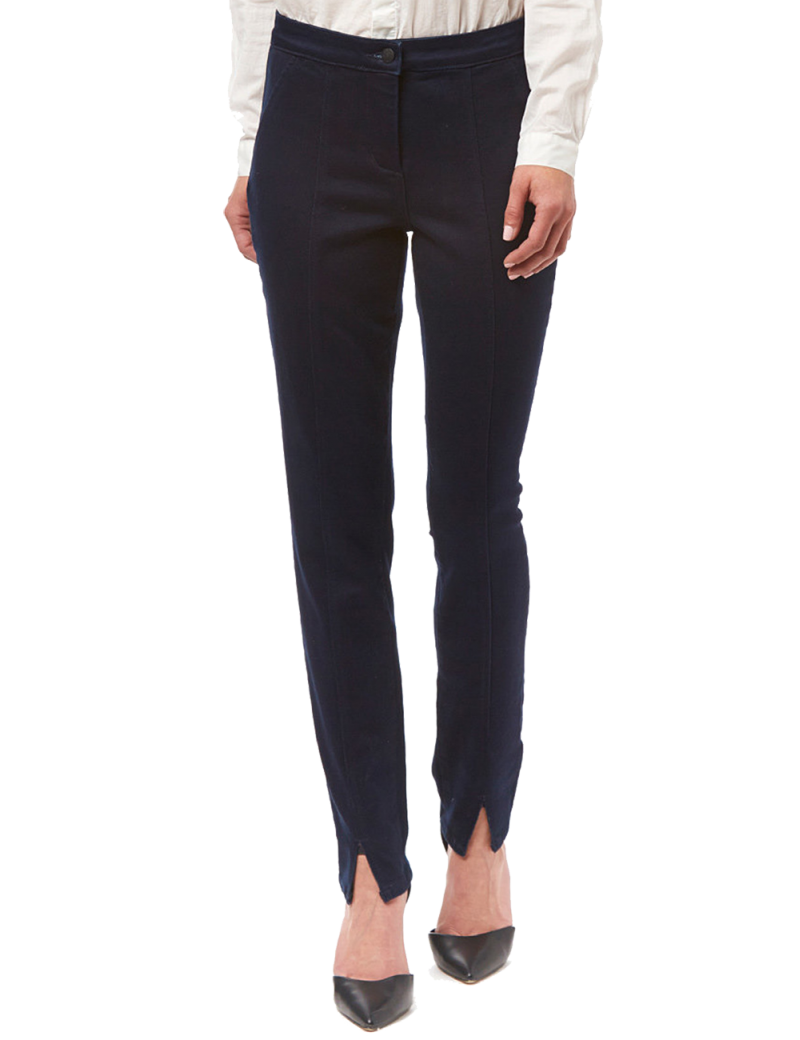 NYDJ - Lotus Leggings in Black *M38C99DT