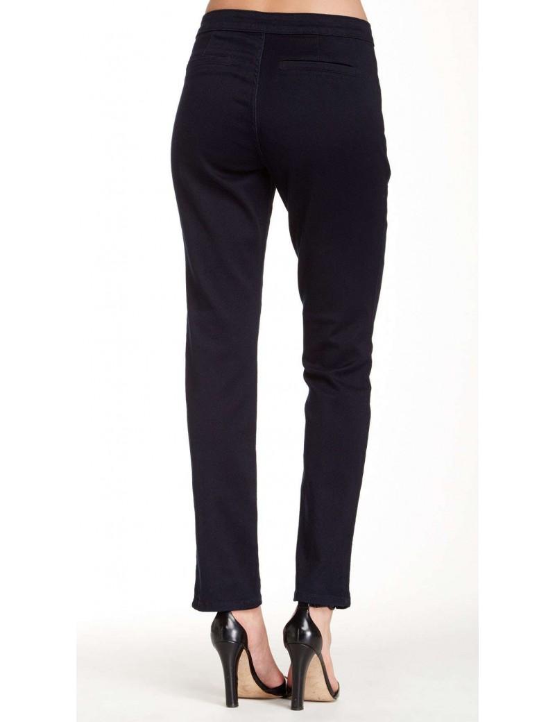 NYDJ - Lotus Leggings in Black *M38C99DT