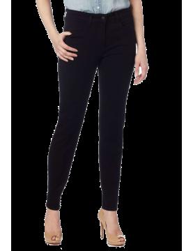NYDJ - Alina Black Denim Leggings *40935DT
