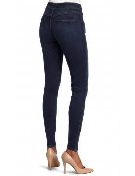 NYDJ - Rebecca Denim Leggings in Kara Wash *70478KA