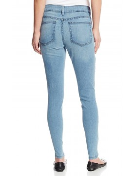 NYDJ - Jade Leggings in Hampton Blue *29858HM3352