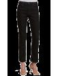 NYDJ - Audrey Ankle Pants in Black Enzyme Wash* 2865