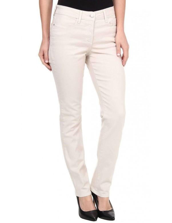 NYDJ - Sheri Skinny Jeans in Clay *M77J30DT4052