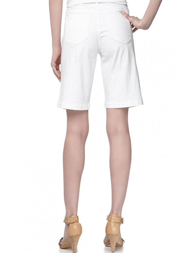 NYDJ - Helen Twill Shorts