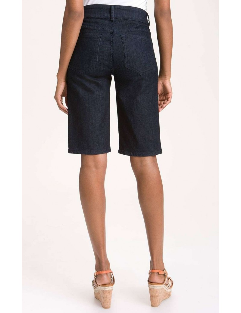 NYDJ - Kathleen Walking Shorts