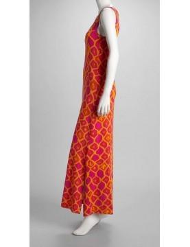 Hatley - Maxi Dress