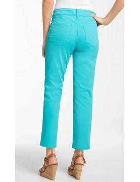NYDJ - Alisha Colored Ankle Pants in Regular & Plus *32610