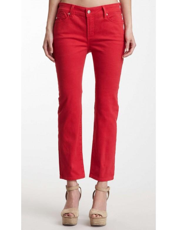 NYDJ - Alisha Ankle Pants *32610