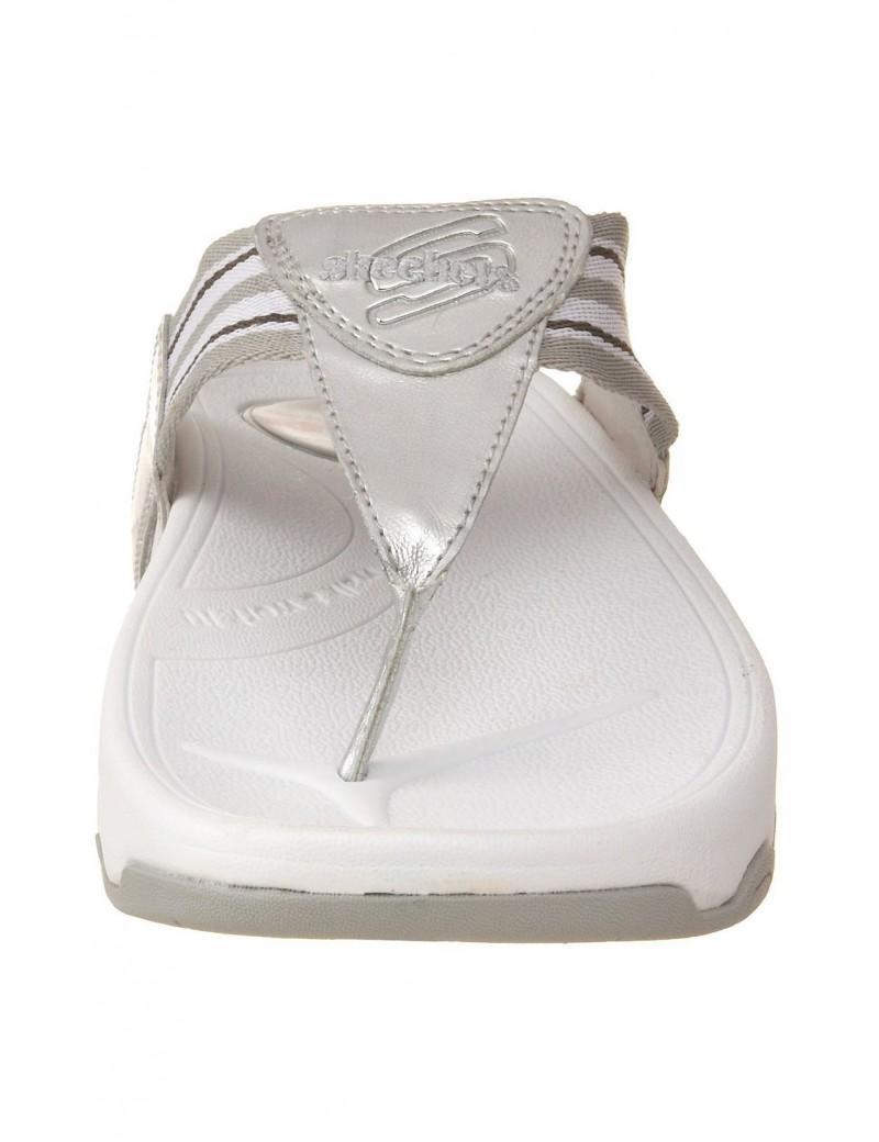 Skechers Tone-ups - Ninjafied Sandals