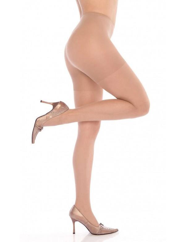 Spanx - All the Way Pantyhose - Medium Control