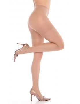 Spanx - All the Way Pantyhose - Super Control