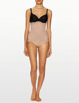 Spanx - Higher Power Brief - Style 234
