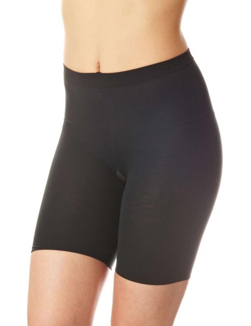 Spanx - Power Panties