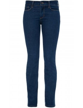 NYDJ - Marilyn Straight Leg Jeans with Embroidery *9831195a