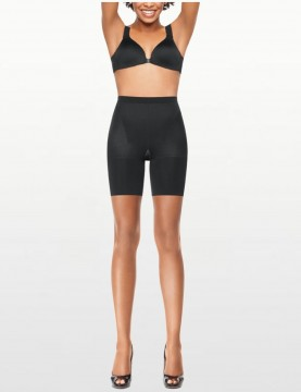 Spanx - In Power Super Power Panties - Style 915