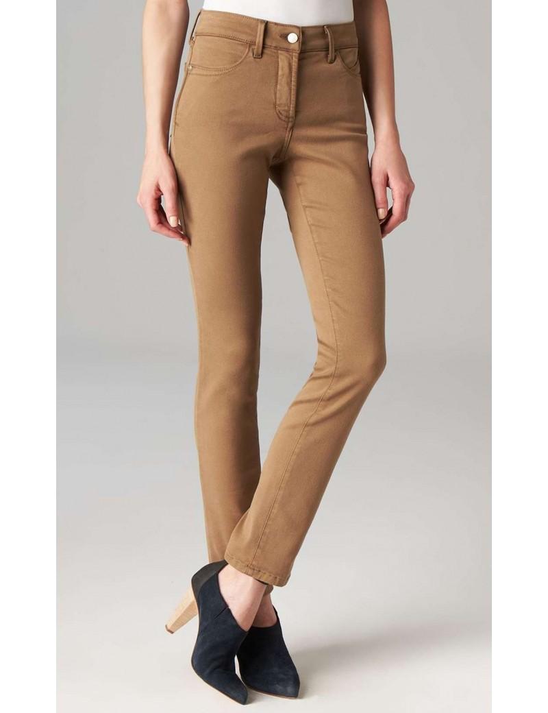 NYDJ - Sheri Slim Leg Jeans - Colored *30891DT3050