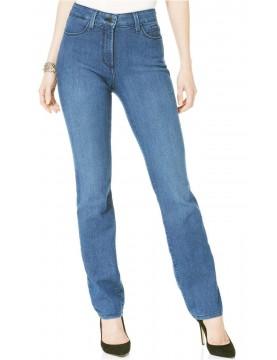 NYDJ - Sheri Skinny Jeans in Yucca Valley Wash *M10J30YC