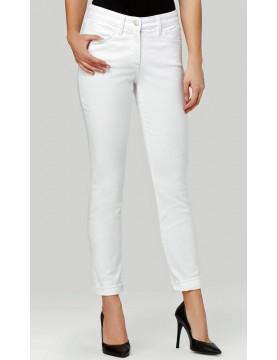 NYDJ - Alina Leggings in Optic White *M77J29DT4336