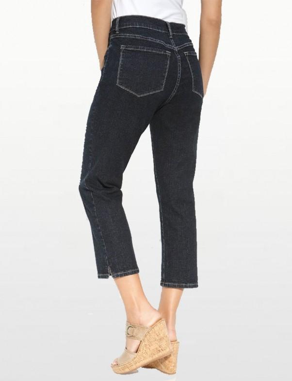 NYDJ - Arlene Skinny Ankle Pants