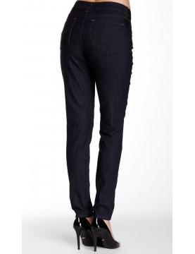 NYDJ - Ami Super Skinny Jeans in Dark Wash *M10K16