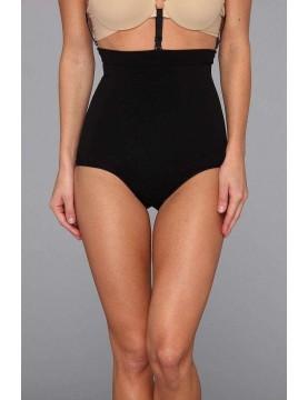 Spanx - Slim Cognito Shapeing Bodysuit