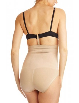 Spanx - Slim Cognito Shapeing Bodysuit - Style 069