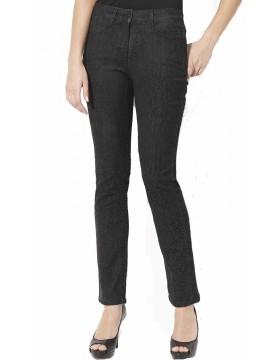 NYDJ - Sheri Skinny Leg Jeans Cheetah Print  *28265HSP03