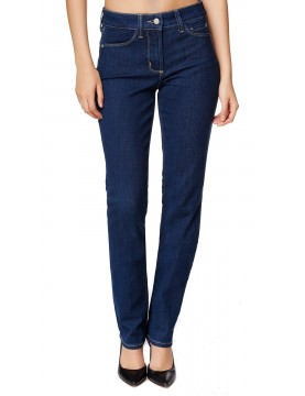 NYDJ - Samantha Slim Leg Jeans in Everett - *MAFN1081