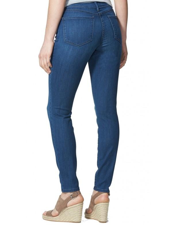 NYDJ - Ami Super Skinny Jeans in Valencia Wash *M44J28VC
