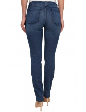 NYDJ - Alina Denim Leggings in Yucca Wash  *M10J29YC