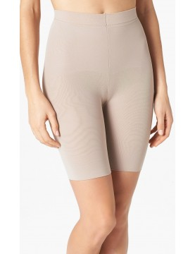Spanx - New & Slimproved  Power Panties with Medium Slimming Power