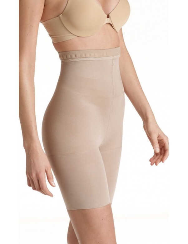 Spanx - Original Higher Power Panties - Style 032